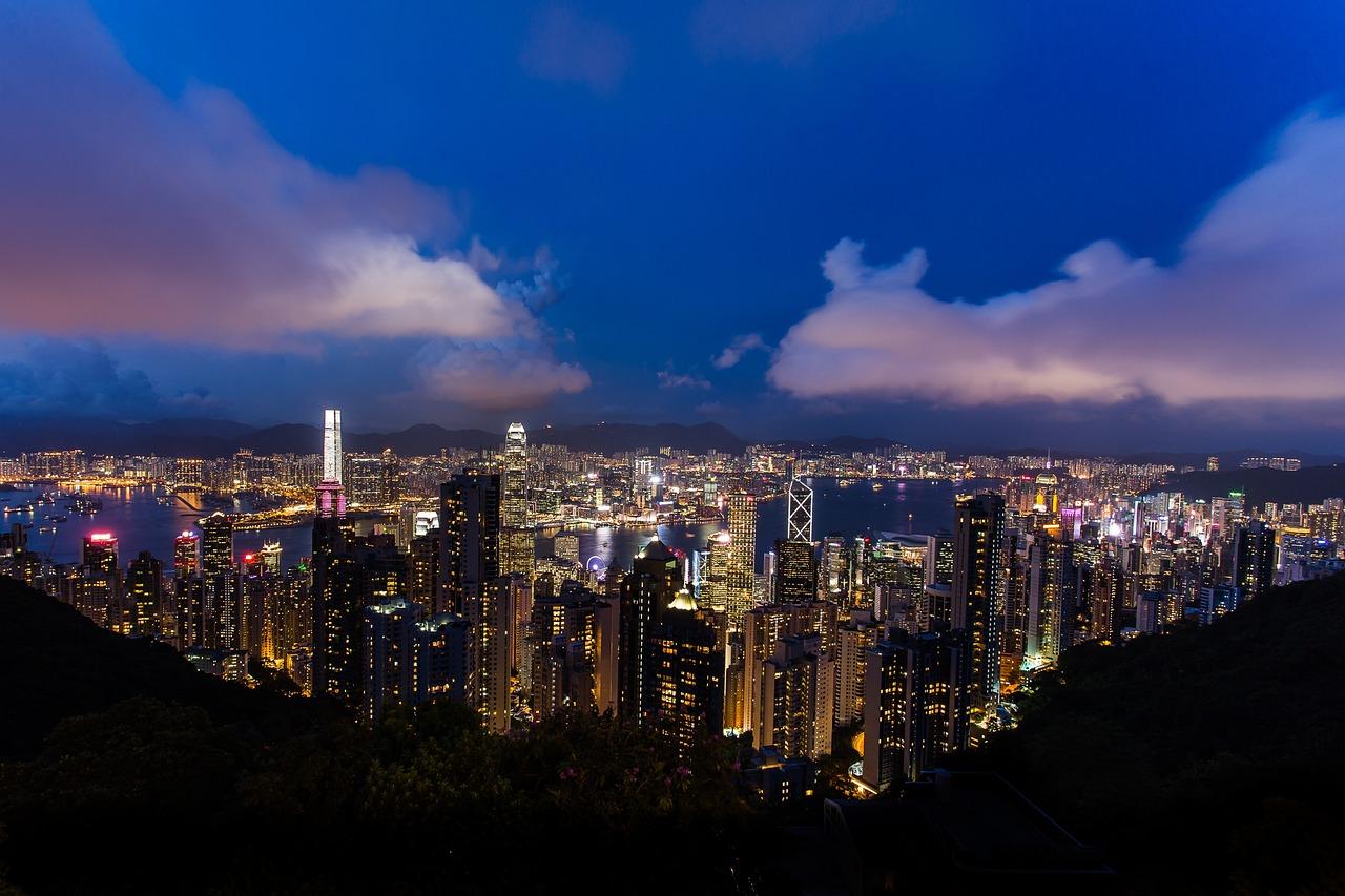 hong-kong-1031568_1280